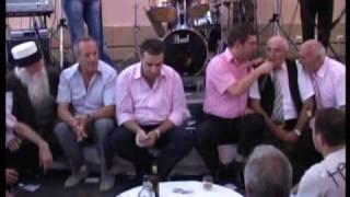 Muhamet Sejdiu&Jeton Cermjani LIVE @OITA 3 [pjesa 2]