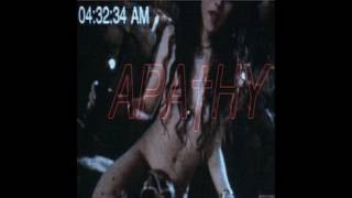 i do not own this nor did i create this, just trying to share it this is a preview of things to comeenjoyhttps://soundcloud.com/lildeadbeat/apathy