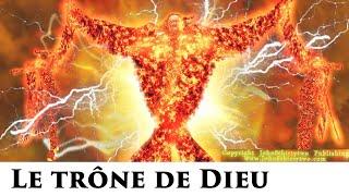 LA VISION D'EZECHIEL 1:10