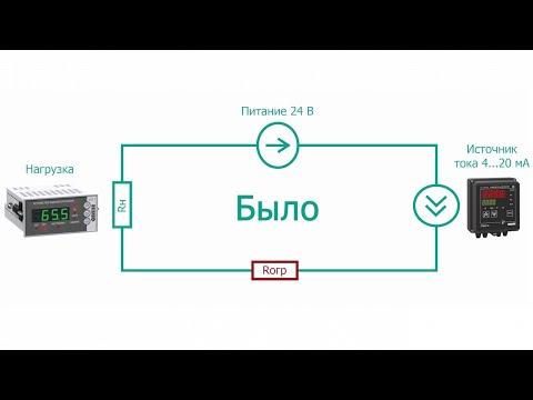 Для чего нужен ограничивающий резистор?