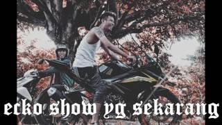 Video ECKO SHOW, YOUNG LEX DULU VS SEKARANG MP3, 3GP, MP4, WEBM, AVI, FLV Oktober 2018
