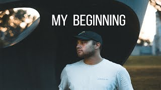 How I Started Doing Film Making + Photography Whats going on guys today we're going to talk about how I started doing creative camera work and editing. I talk about my roots watching justin escalona's vlogs and how I began doing video and photo work for money. All links to the gear I talk about is below :) Comment what you guys want to see from me next.Check out my website!: https://mediamonopoly.coMY GEAR: Check Out My Film Making Kits: https://kit.com/MaxNovakYoutubeNEW CAMERA: https://www.amazon.com/gp/product/B007GK50X4/ref=as_li_qf_sp_asin_il_tl?ie=UTF8&tag=maxnovak-20&camp=1789&creative=9325&linkCode=as2&creativeASIN=B007GK50X4&linkId=c98f488710b1be0ddf9ccb8273758ee4📸  Old Camera:https://www.amazon.com/gp/product/B01MSXVPUZ/ref=as_li_qf_sp_asin_il_tl?ie=UTF8&tag=maxnovak-20&camp=1789&creative=9325&linkCode=as2&creativeASIN=B01MSXVPUZ&linkId=9db7ee5a3160d89b51b6167c592d2064🎥  Lens: https://www.amazon.com/gp/product/B01MSXVPUZ/ref=as_li_qf_sp_asin_il_tl?ie=UTF8&tag=maxnovak-20&camp=1789&creative=9325&linkCode=as2&creativeASIN=B01MSXVPUZ&linkId=9db7ee5a3160d89b51b6167c592d2064🚁  Drone: https://www.amazon.com/gp/product/B01GQ26MES/ref=as_li_qf_sp_asin_il_tl?ie=UTF8&tag=maxnovak-20&camp=1789&creative=9325&linkCode=as2&creativeASIN=B01GQ26MES&linkId=c9d8a622aa93d7e6b7438c375d9a1325💻  Editor: https://www.amazon.com/gp/product/B00CS75YKE/ref=as_li_qf_sp_asin_il_tl?ie=UTF8&tag=maxnovak-20&camp=1789&creative=9325&linkCode=as2&creativeASIN=B00CS75YKE&linkId=7b86bc5989148551571dc437ab2cb2c9🖍  Color: FilmConvertPro 🔭  Tripod:  https://www.amazon.com/gp/product/B01GQIC1BK/ref=as_li_qf_sp_asin_il_tl?ie=UTF8&tag=maxnovak-20&camp=1789&creative=9325&linkCode=as2&creativeASIN=B01GQIC1BK&linkId=36b83c44111d4269b56e5ce33667a5a1Follow my Social Media:-Follow me on Twitter - https://twitter.com/Maximus_412-Follow my Google+   https://plus.google.com/u/0/+Maximus412YTC/postsKeywords (ignore):how to start film making beginner max novak photography beginner guide how to edit like magno