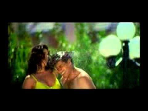 international khiladi video song free