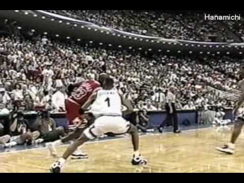0 Michael Jordan Through The Years: Air Jordan XI – Part 1