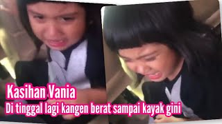 Video Vania kangen mamanya sampai maraahh2 sama niang MP3, 3GP, MP4, WEBM, AVI, FLV Maret 2019