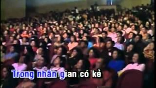 Liên Khúc Nhạc Vàng Hay Nhất 7 YouTube
