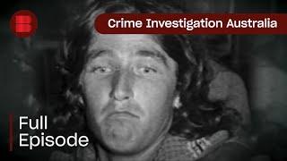 Video The Devil Inside – John Ernest Cribb | Crime Investigation Australia | Full Documentary | True Crime MP3, 3GP, MP4, WEBM, AVI, FLV Agustus 2019