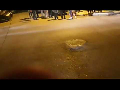 Video - Πάτρα: Μία 66χρονη έχασε τη ζωή της πέφτοντας από το μπαλκόνι πέμπτου ορόφου πολυκατοικίας