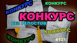 kmmVEpSBp8A