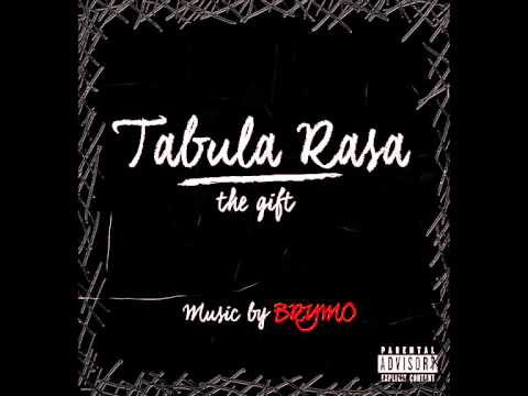 Brymo - 1 Pound (Audio)