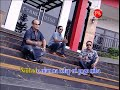 Download Lagu DANG TARBAEN AU DOPE MANDULO HO Inong. JuDiKa Trio -JDK Trio#music Mp3 Free