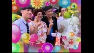 Talad Sod Snam Pao 30 December 2012 - Thai Food TV Show