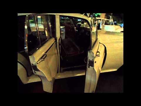 Wellington florida Limousine
