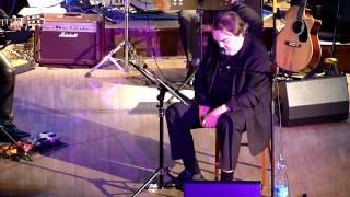Video Jaroslav Wykrent - To co ti nejvíc závidím