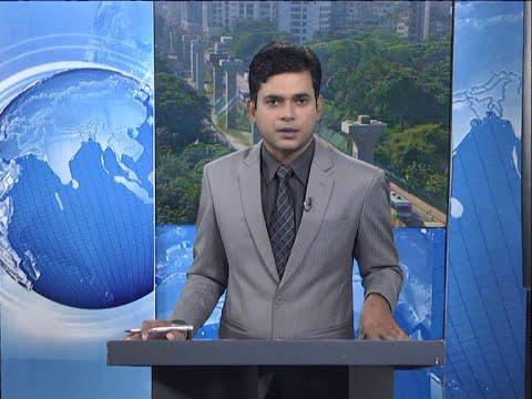 09 Am News || সকাল ০৯ টার সংবাদ || 17 October 2020 || ETV News