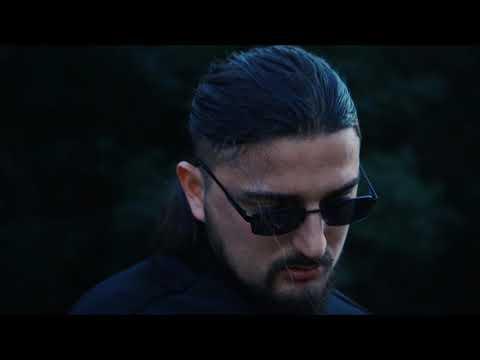 NEKO - ZONA (Official Video) prod. Nato Gogichashvili