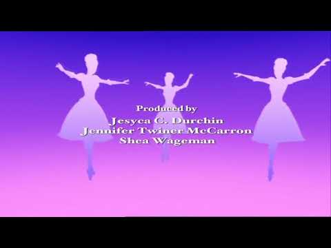 Barbie in the 12 Dancing Princesses | Opening Theme Extended