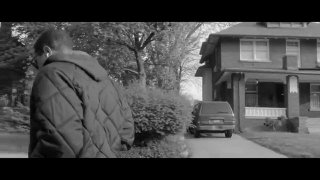 Mic Write –H.O.M.E.S. f. Doss The Artist (Video)