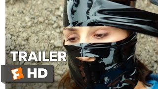 Nonton Rupture Official Trailer 1  2017    Noomi Rapace Movie Film Subtitle Indonesia Streaming Movie Download