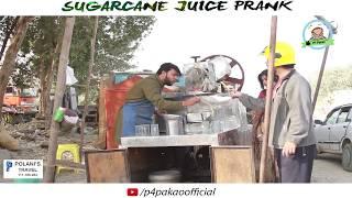 Video   SUGARCANE JUICE PRANK   By Nadir Ali In   P4 Pakao   2018 MP3, 3GP, MP4, WEBM, AVI, FLV September 2018