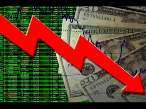2014 PETER SCHIFF Continued Market & ECONOMIC COLLAPSE By Dollar Weakening