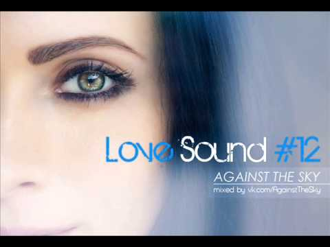 Best Of Vocal Trance [LS#12] Mixed By Against The Sky