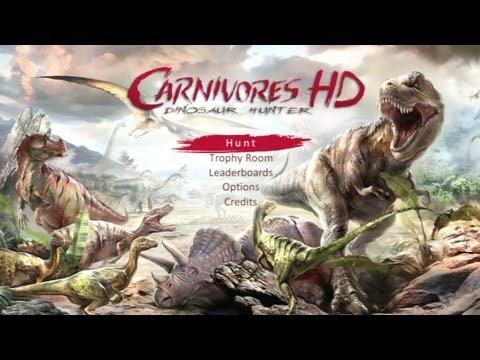 dinosaur playstation 2