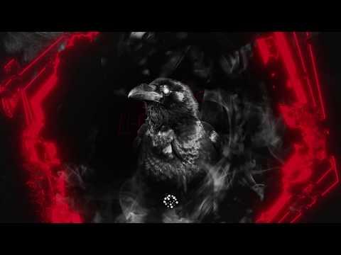 Cristian Collodoro - Acid Enigma (Cesare Minacapilli Remix)