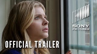 Nonton The 5th Wave - Official Trailer #1 (Chloe Grace Moretz & Nick Robinson) Film Subtitle Indonesia Streaming Movie Download