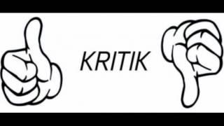 Video Dew - Kritik
