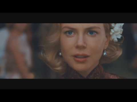 nxxn - A video of the film Australia starring Nicole Kidman and Hugh Jackman,with the music of the supremes