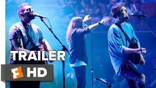 Hillsong: Let Hope Rise Official Trailer 2 (2015) - Documentary - YouTube