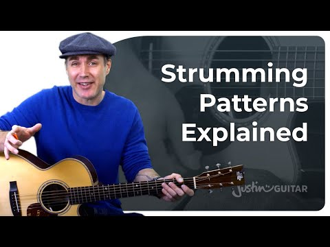 Why Is Strumming So Hard? 11 Tips for Struggling Guitar Beginners