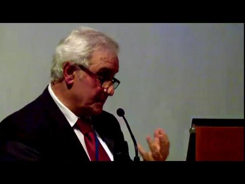Prof. Raphael Drai