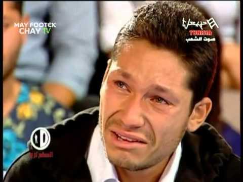 Al Mousameh Karim S06 20/12/2014 Partie 01 hannibal tv (видео)