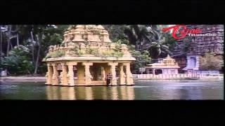 Manmadha Songs - Kadanna Prema - Simbu - Sindhu Tolani