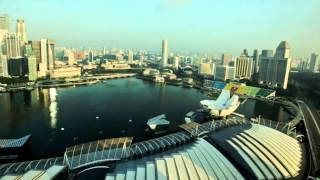 Nusajaya Malaysia  City new picture : Bio-XCell Malaysia , Nusajaya - Iskandar Malaysia