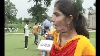 Lahore Garrison Education System Arrange Spoken English Course Students Fun Fair Pkg By Amira Abrar