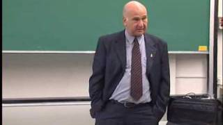 String Theory: Achievements and Perspectives. Opening: Hebrew University President M. Magidor