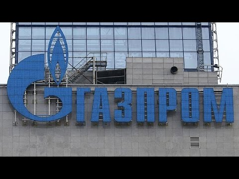 Gazprom: λογιστική εκτίναξη κερδών – economy