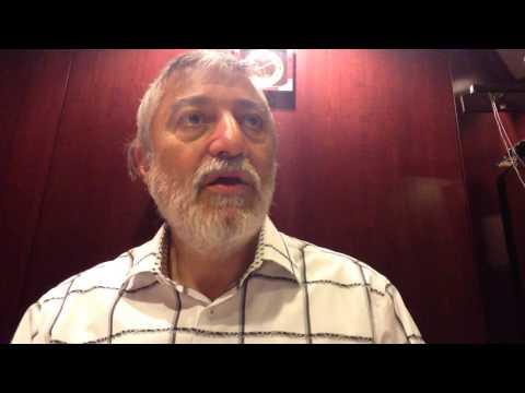 Zohar  – Complimenter obligatoirement  avec une Berakha  Lag BaOmer 2014