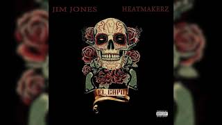 Jim Jones - State of the union ft Rick Ross & Marc Scibilia