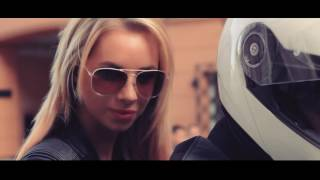 Sheikh & Pete Krol feat. Cat Alex Holiday music videos 2016 dance