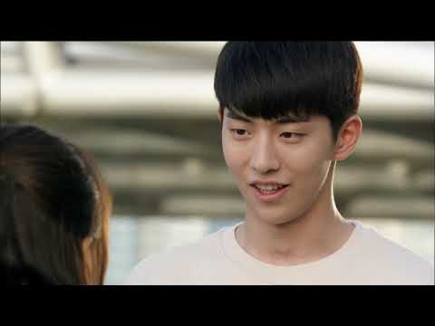Who Are You | 후아유 EP.15 [SUB : KOR, ENG, CHN, MLY, VIE, IND]