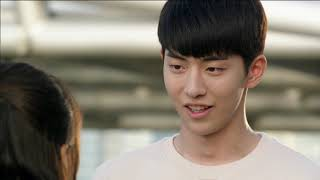 Video Who Are You | 후아유 EP.15 [SUB : KOR, ENG, CHN, MLY, VIE, IND] MP3, 3GP, MP4, WEBM, AVI, FLV Desember 2018