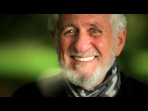 founder - Richard Saul Wurman, author, architect, and creator of the TED conference proudly embraces his ignorance as part and parcel of his life-long quest to learn. ...