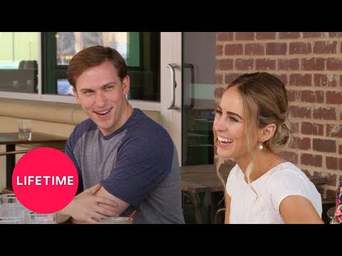 Married at First Sight: The Couples Blend Families (Season 7, Episode 3) | Lifetime