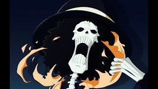 One Piece Soul King is a man who went toe to toe with a Yonko Big Mom but how poweful is he Are you excited for One Piece Chapter 871, & Episode 795!?Manga Channel - https://www.youtube.com/channel/UC1pEXGsWO7iv0DHgmdHU8tgJoin Mac's House - http://www.youtube.com/c/LegendMac1Facebook - https://www.facebook.com/pages/Thelegendmac/1639051149699574?ref=aymt_homepage_panelTwitter - @Thelegendmac1