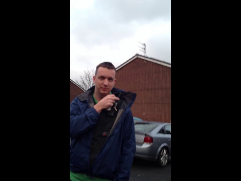 Man deals with police who try to unlawfully stop him! #KnowYourRights