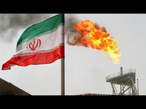 Ιράν- Σ. Αραβία: κλιμακώνεται η σύγκρουση στην «διπλωματία του πετρελαίου» – economy
